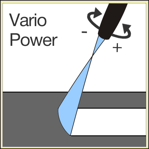 vario_yellow_vector