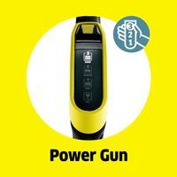 power_gun_oth_1_gb-90313-72dpi