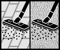 se5100_dry_vacuuming_nozzle_oth_1-41201-72dpi