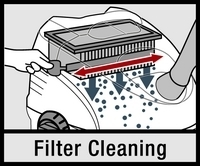 se6100_filter_cleaning_oth_1-41205-72dpi