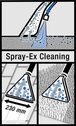 se6100_spray_ex_cleaning_oth_1-41194-150dpi