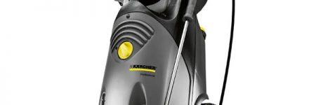 АВД Karcher HD 10/25-4 S
