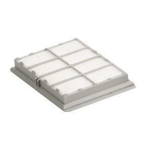 Фильтр HEPA 12 для пылесосов VC 5xx