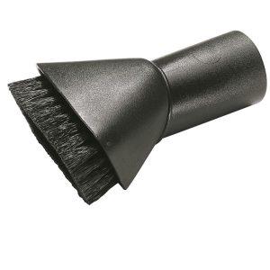 Насадка-кисть с натуральным ворсом, DN 35 мм